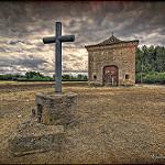 Fotos de Fuente el Saz de Jarama