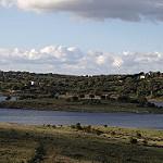 Fotos de San Pedro de la Nave-Almendra