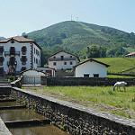 Fotos de Urdazubi