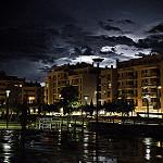 Fotos de Huesca