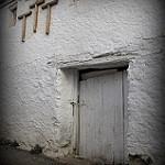 Fotos de Jerez del Marquesado