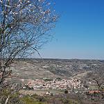 Fotos de Lupiana