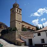 Fotos de Villar Del Cobo