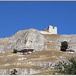Fotos de Monasterio de Rodilla