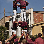Fotos de Sant Esteve Sesrovires