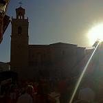 Fotos de Casas Bajas