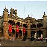 Fotos de Ciudad Rodrigo