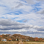 Fotos de Santa Elena de Jamuz