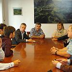 Fotos de Abaltzisketa