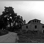 Fotos de Canovelles