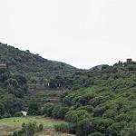 Fotos de Vilanova del Valles