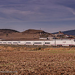Fotos de Tiebas-Muruarte de Reta