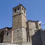 Fotos de Castillo de Bayuela