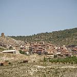 Fotos de Castielfabib