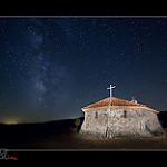 Fotos de Hernán Pérez