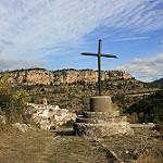 Fotos de Vallibona