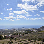 Fotos de Granadilla de Abona