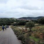 Fotos de Villarta de los Montes