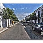 Fotos de La Garrovilla