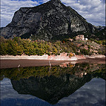 Fotos de Coll de Nargó