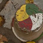 Fotos de Santa Engracia del Jubera
