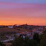 Fotos de Hérmedes de Cerrato