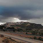 Fotos de Chinchilla de Monte-Aragón