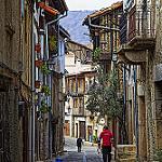 Fotos de Mogarraz