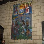 Fotos de San Miguel de Abona