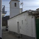 Fotos de Portugos
