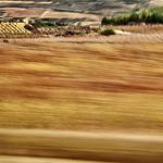 Fotos de Baños de Ebro