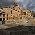 Fotos de Morón de Almazán