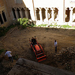 Fotos de Casbas de Huesca