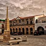 Fotos de Navas del Madroño