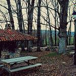 Fotos de Valdemeca