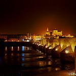 Fotos de Córdoba