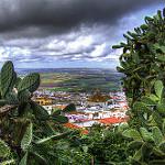 Fotos de Medina-Sidonia