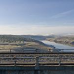 Fotos de Santa Eufemia del Barco