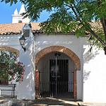 Fotos de Villanueva del Rey