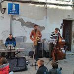Fotos de Sant Antoni de Vilamajor