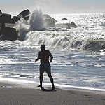 Fotos de Puntagorda