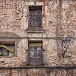 Fotos de San Leonardo de Yagüe