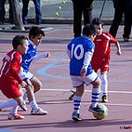 Fotos de Brea de Aragón