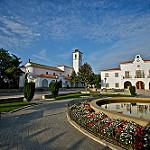 Fotos de Villanueva de la Cañada
