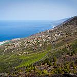Fotos de Fuencaliente de la Palma