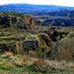 Fotos de Casas Altas