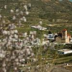 Fotos de Lucainena de las Torres