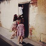 Fotos de La Vellés