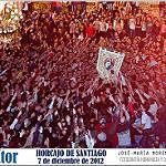 Fotos de Horcajo de Santiago