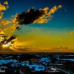 Fotos de Ciutadella de Menorca